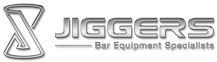 Jiggers: Bar Equipment Specialists